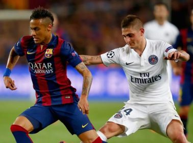 It's All Happening: The Ridiculous Neymar Transfer Saga Finally Comes to an End