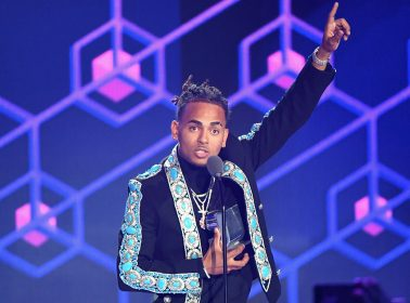 Ozuna Sets His Sights on the Reggaeton Romántico Throne on His Debut Album 'Odisea'