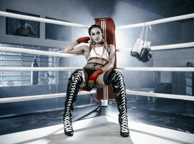 Meet Brazilian Pop Star Pabllo Vittar, the Drag Queen Who's Bigger Than RuPaul on YouTube