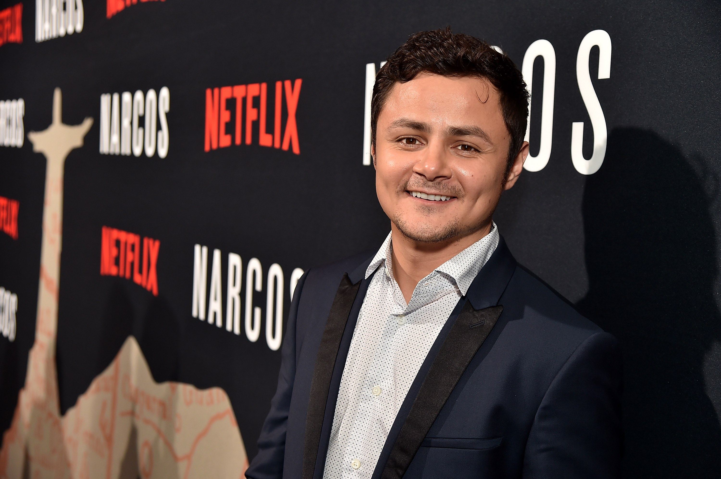 'Broad City's Arturo Castro Gets His Own Show on Comedy Central