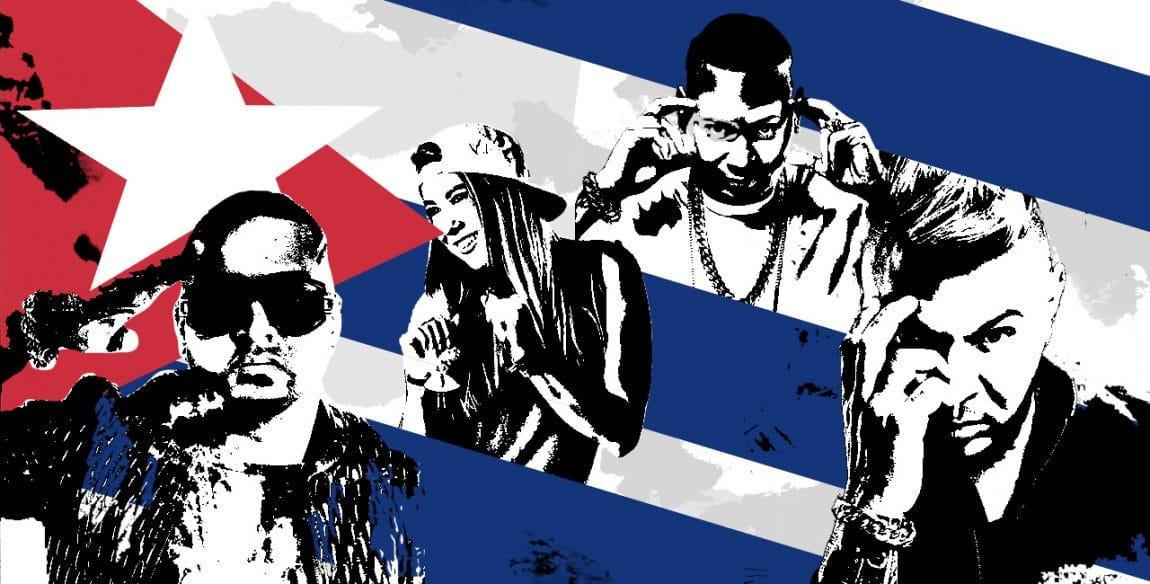 Cubatón Playlist: the Genre That Thrives Despite Government Censorship