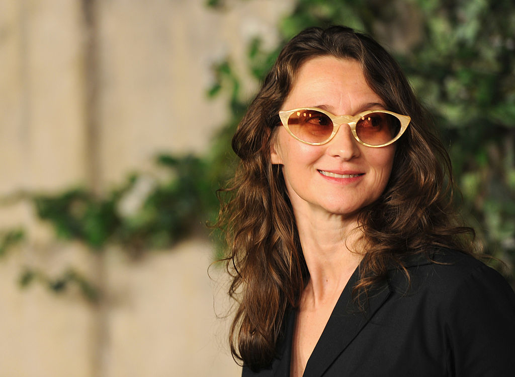Lincoln Center to Screen Every Film by Lucrecia Martel, Latin America's Most Important Female Director