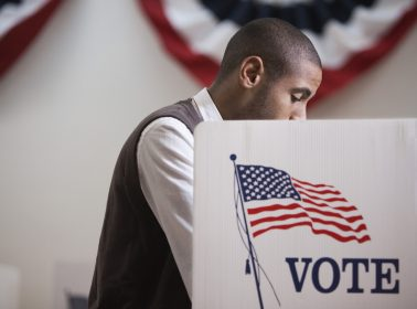 San Francisco Is Giving Undocumented Immigrants the Right to Vote in Local Election