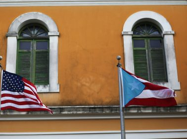 A Depressingly High Percentage of U.S. Millennials Don't Realize Puerto Ricans are Fellow Citizens
