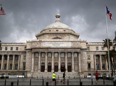How Puerto Rico's Colonial Status Impairs Hurricane Relief