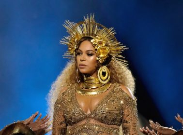 """Here Are the Funniest Tweets About Beyoncé Singing in Spanish on J Balvin's """"Mi Gente"""""""