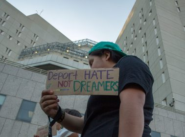 Chicago's Mexican Consulate Offers to Help DACA Recipients Pay $495 Renewal Fees
