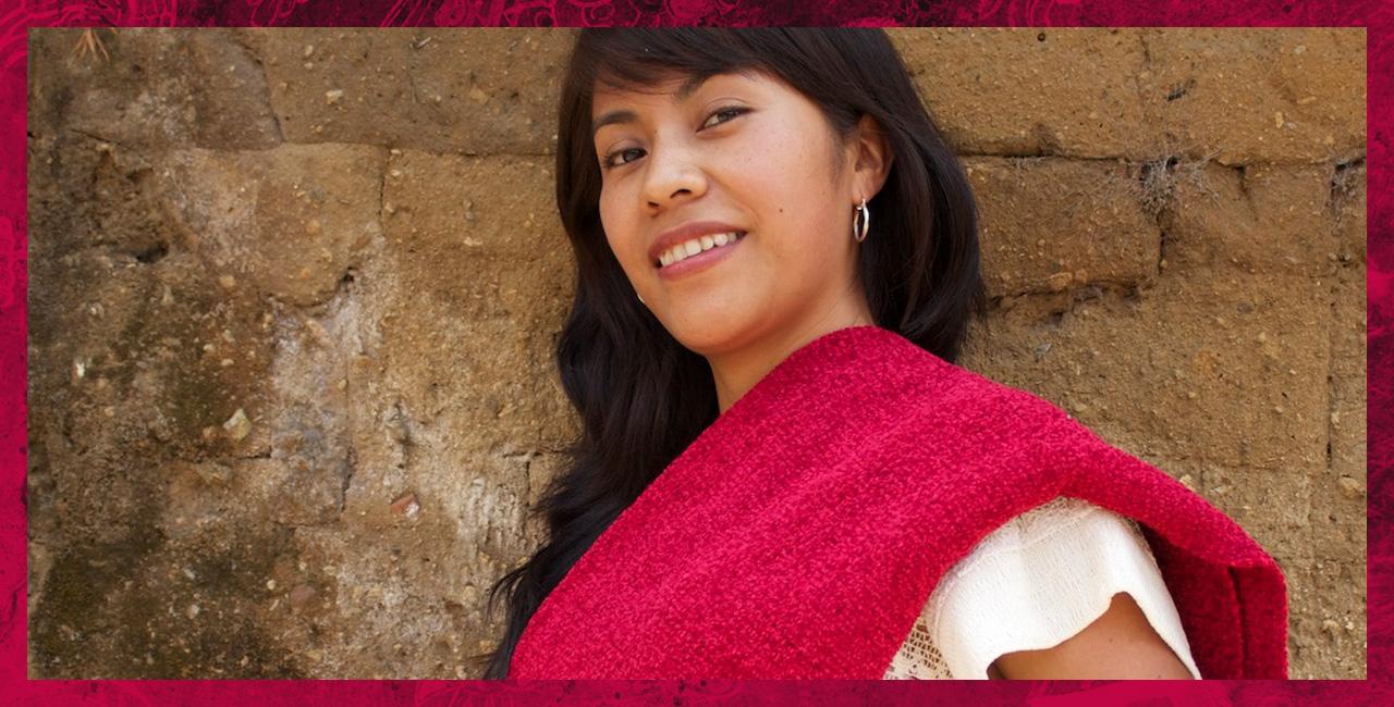 Guatemalan Artisans Are Pushing to Remove 64,000 Fake Maya Products From Etsy