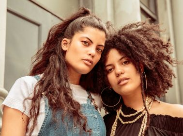 Intersect: Why the Yoruba Roots of Ibeyi's New Album 'Ash' Are a Necessary Force in Latino Culture