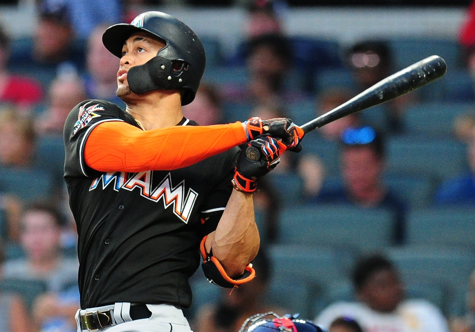 These Three Peloteros Are Dark Horse Candidates for MLB's MVP Awards