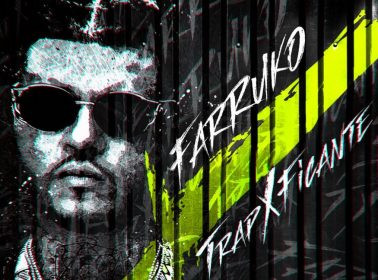 Farruko Proves to Be a Worthy Trap en Español Contender on 'Trapxficante'