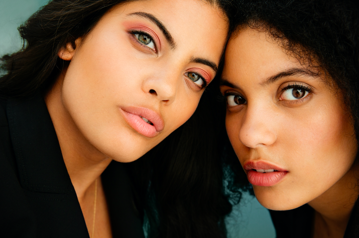 """Ibeyi Finally Unveils Mala Rodriguez Collab """"Me Voy,"""" Their First Track Entirely in Spanish"""
