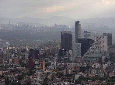 On Anniversary of Devastating 1985 Earthquake, Mexico Hit By 7.1 Quake