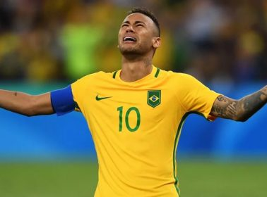How Brazil's National Team Went From the 7-1 Crisis to the Best Soccer Team in the World