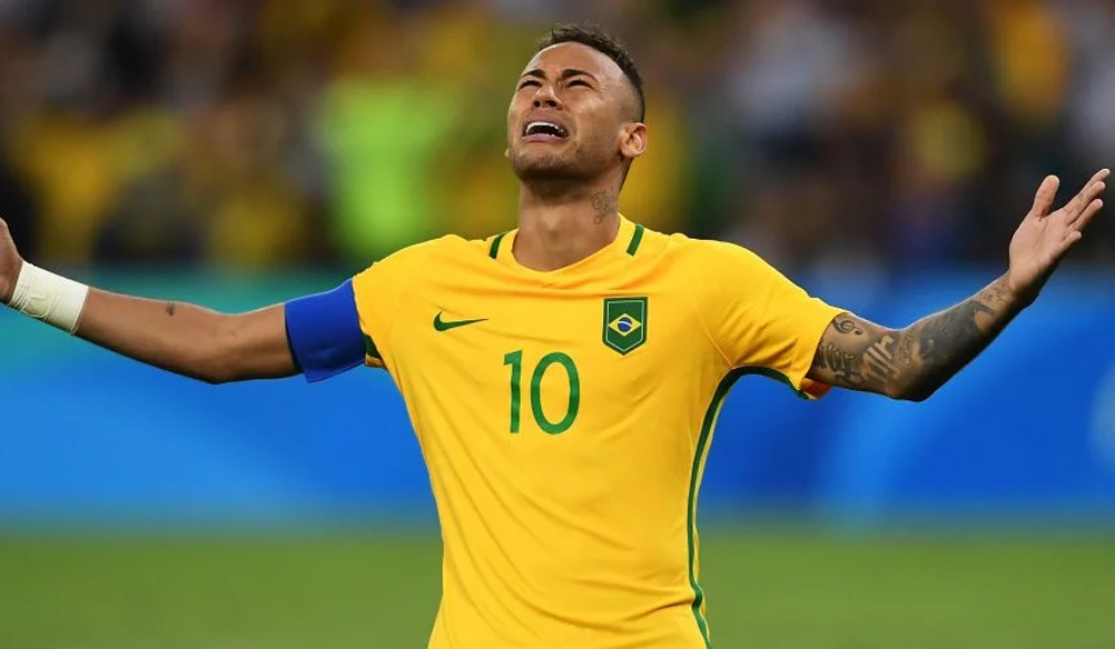 143906f89 How Brazil s National Team Went From the 7-1 Crisis to the Best Soccer Team  in the World