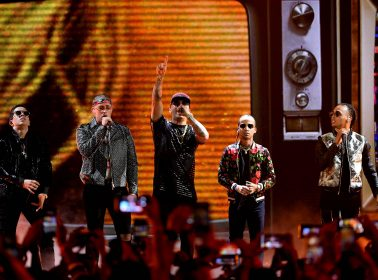 We Need to Talk About the Latin Grammys' Problem With Trap en Español