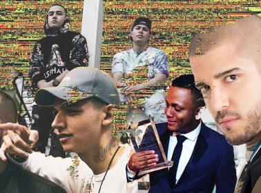6 Medellín Producers Defining Reggaeton's New Pop Wave