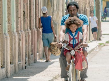 Why Was Cuba's Submission for Best Foreign Language Film Left Off the Academy's List of Official Entries?