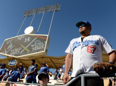 7 Things You'll Only Relate to If You're a Diehard Los Angeles Dodgers Fan