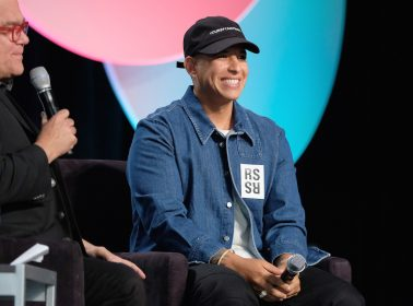 Daddy Yankee Helped a Stranded Stranger Push His Car to Safety on Puerto Rico's Ruta 66