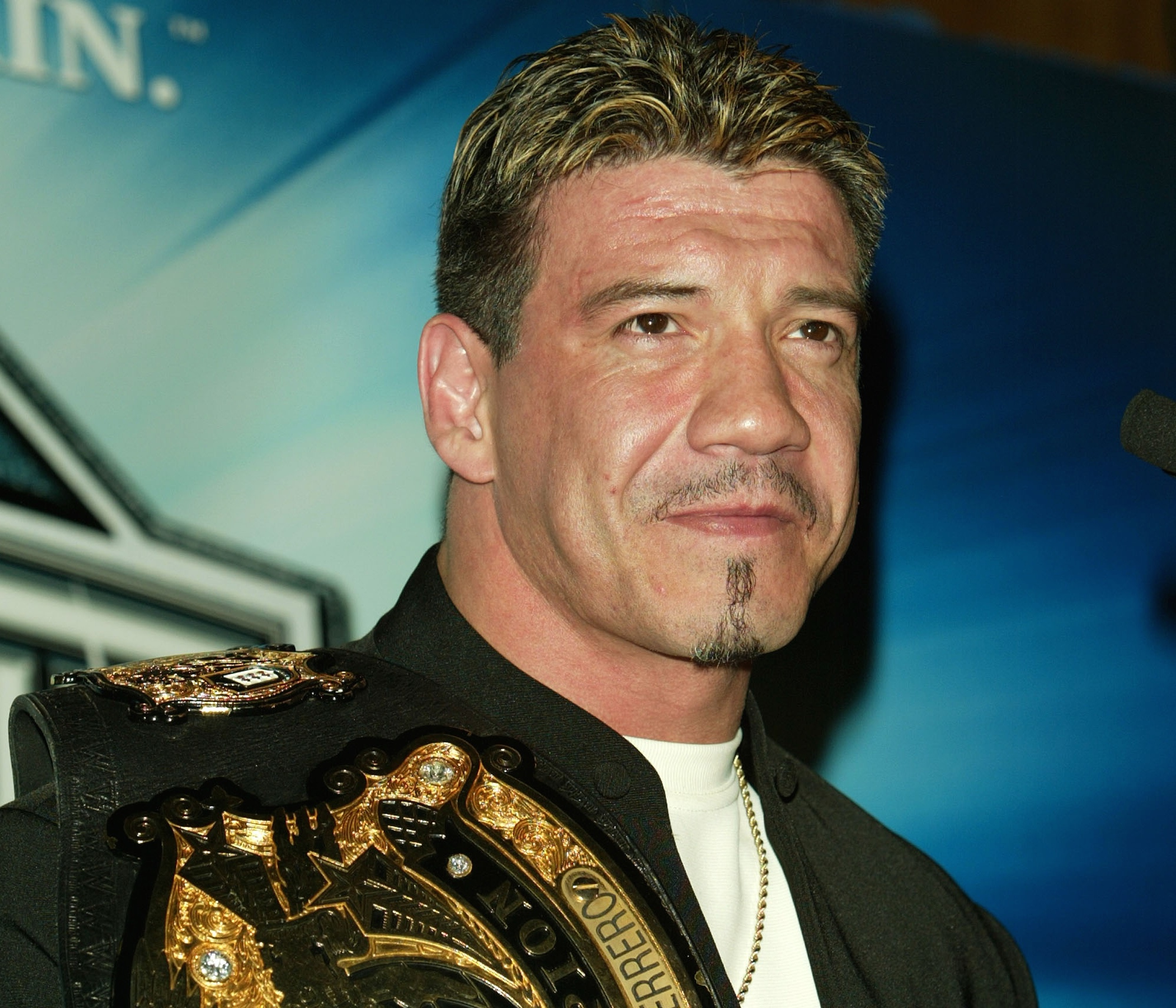 Remembering Eddie Guerrero, WWE's Latino Pioneer, On What Would Have Been His 50th Birthday