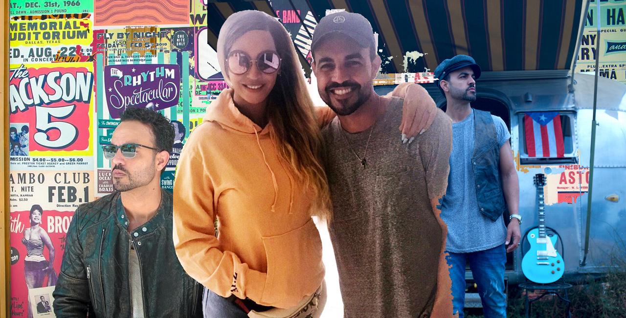 """Meet Jean Rodríguez, the Vocal Producer Who Coached Beyoncé's Spanish on the """"Mi Gente"""" Remix"""