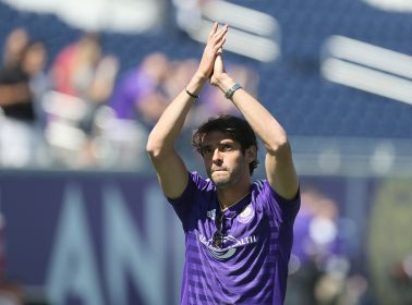 How Kaká's MLS Revival Was a Fitting End For His Legacy