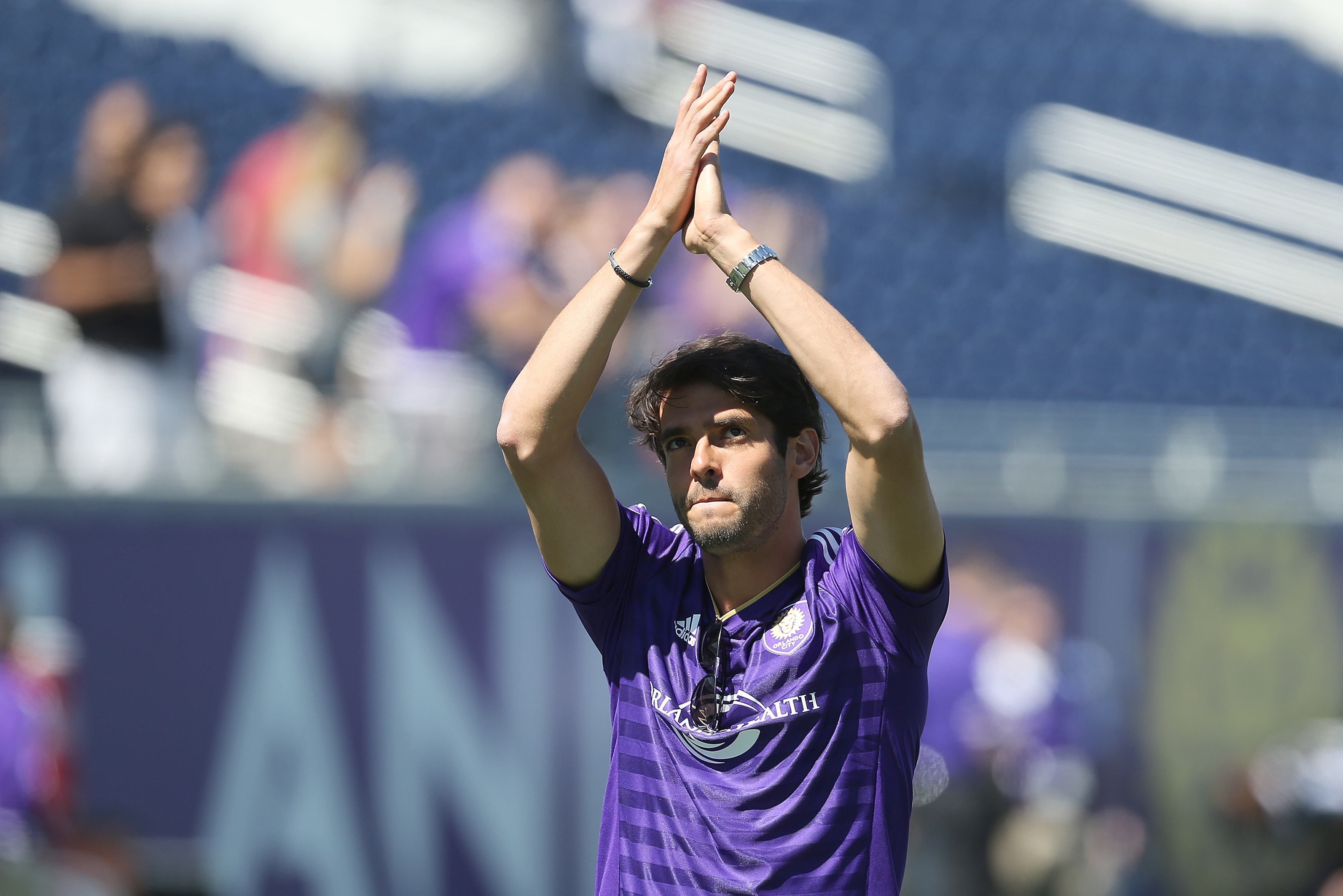 How Kaka s MLS Revival Was a Fitting End For His Legacy