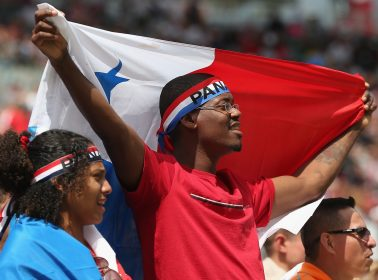 Panama Declared a National Holiday to Celebrate Qualifying For Its First World Cup Ever