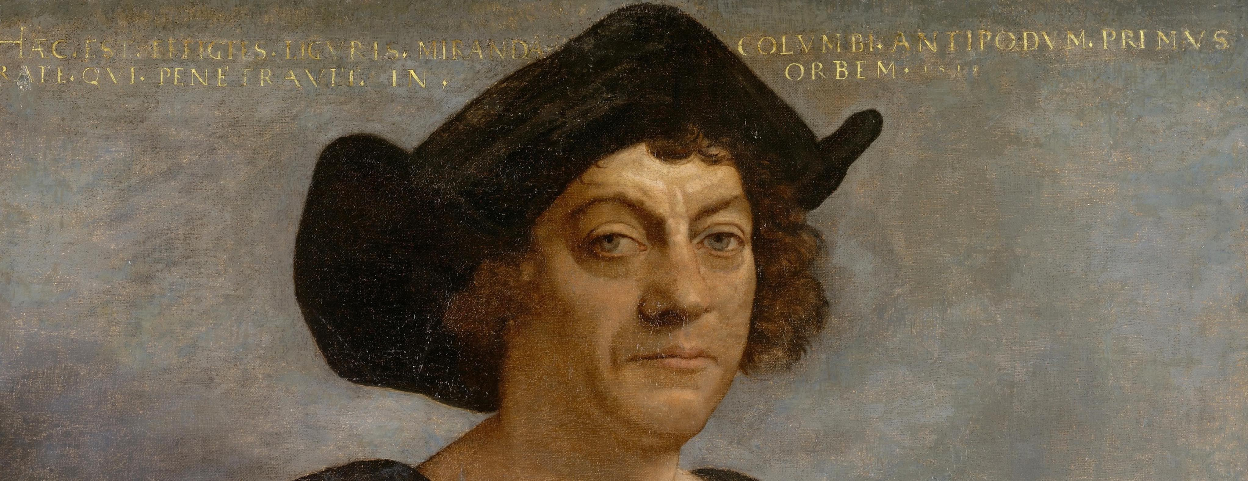 Austin Is the Latest City Dropping Columbus Day in Favor of Indigenous Peoples Day
