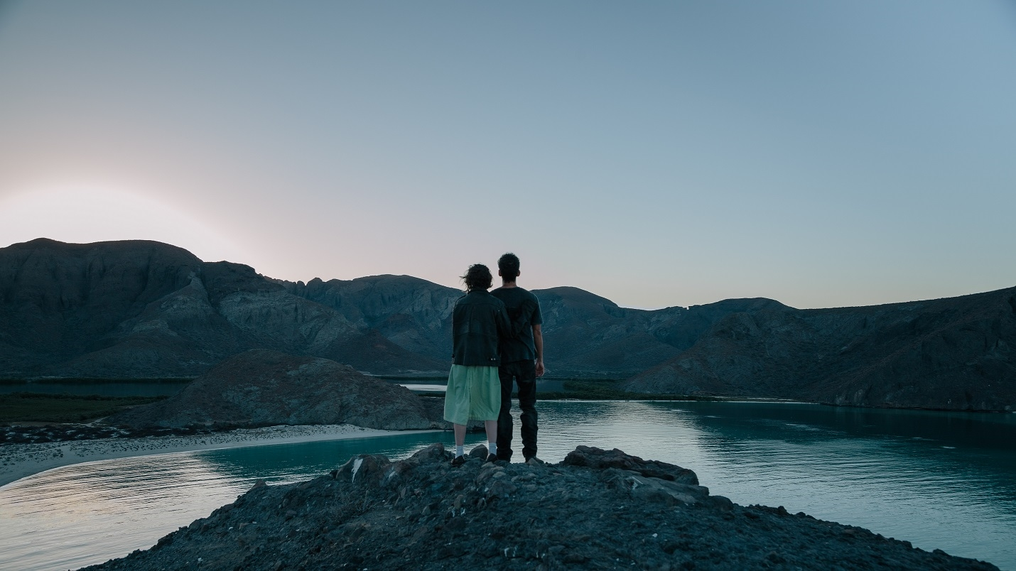 From an Alien Love Story to a Treasure Hunt: 10 Must-See Movies at Hola Mexico Film Festival