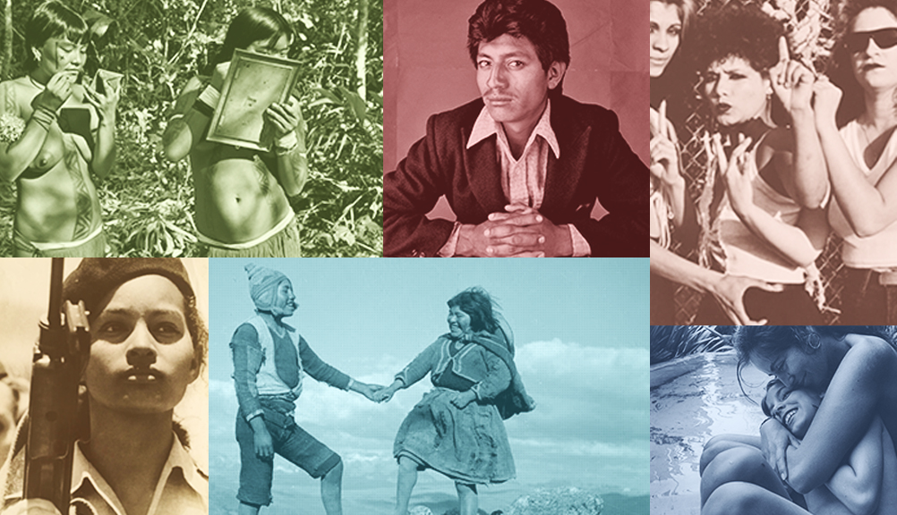 10 Iconic Latin American Photographers Who Challenged Repressive Regimes & Societal Norms