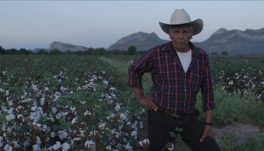 This Moving Documentary Is an Homage to Mexico's A Cappella Singers Who Keep Cardenche Alive