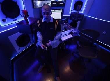 Beats 1 Launches Bad Bunny-Hosted Show Focused on the Exploding Latin Trap Movement