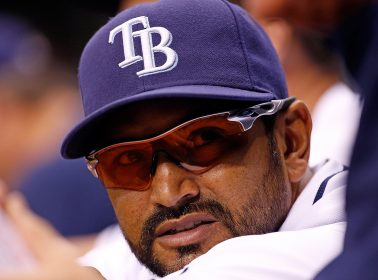 With the Hirings of Alex Cora and Dave Martinez, Has MLB Finally Embraced the Latino Manager?