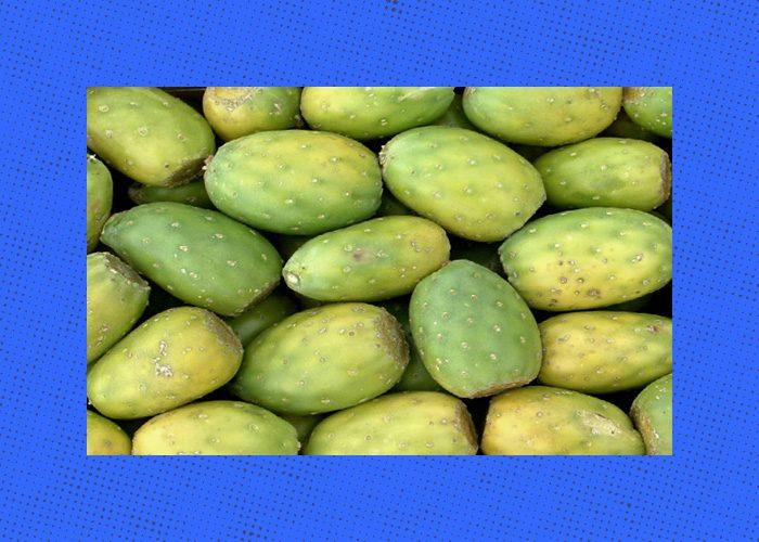 Horchatas