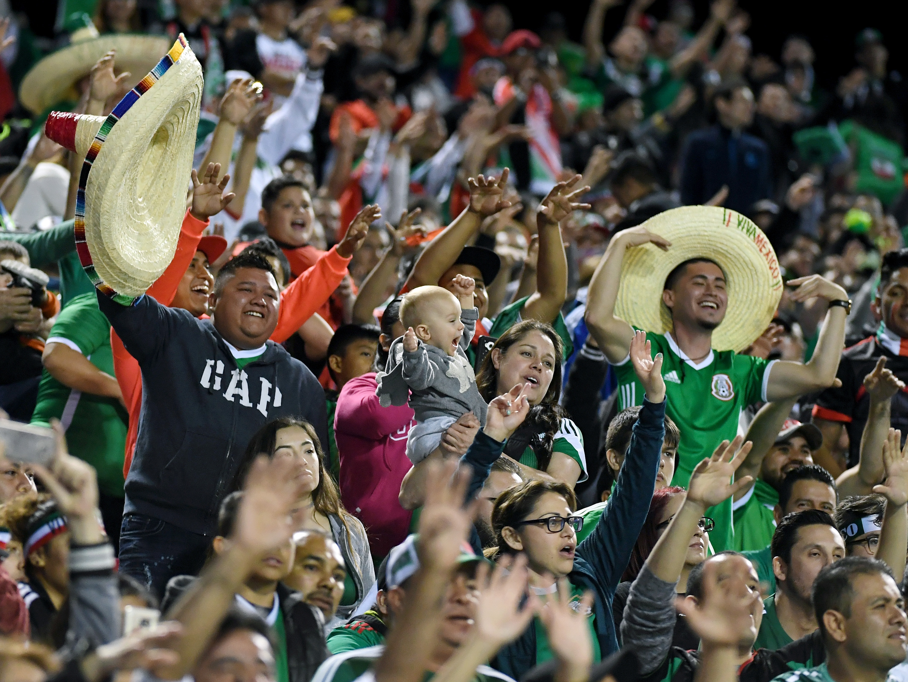 6 LA Venues That Will Make Waking Up Early for the World Cup Worth It
