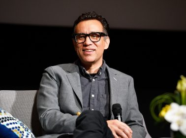 Fred Armisen & Julio Torres Are Developing a Spanish-Language Comedy Pilot for HBO