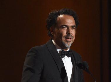 Alejandro González Iñárritu Destroys Peña Nieto in Fiery Op-Ed Criticizing Trump's Visit