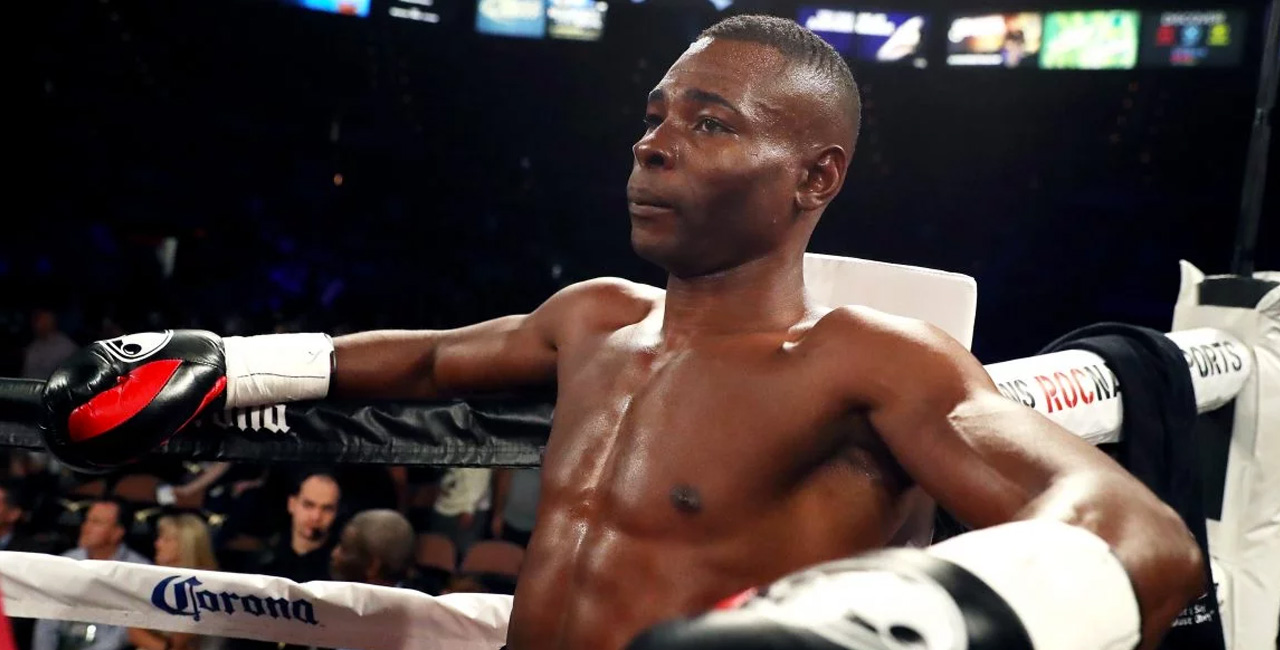 Why the Politics of Boxing Will Never Let Guillermo Rigondeaux Live Up to His Greatness