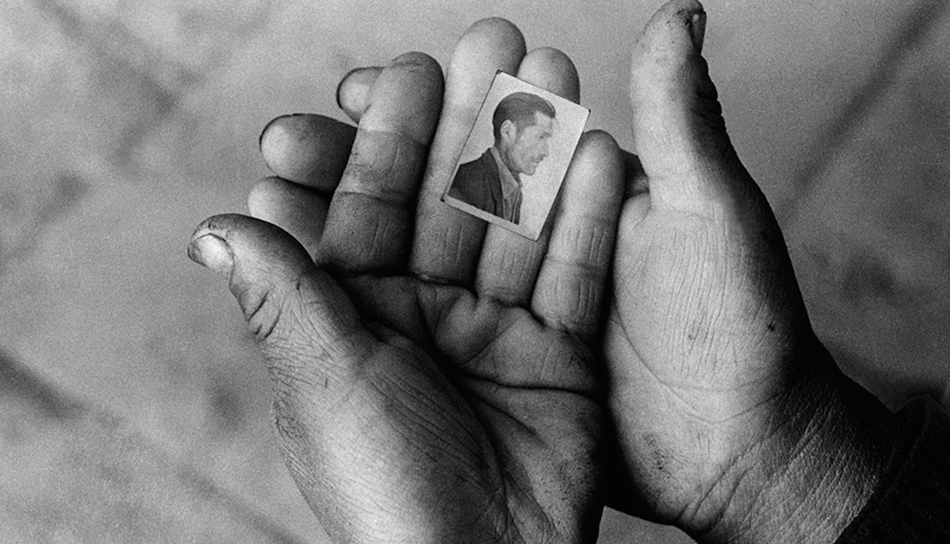 These Docs Lay Out the Horrors Peruvians Experienced While Alberto Fujimori Was President