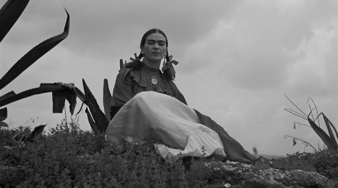3b1d4975831b Brooklyn Will Host a Massive Frida Kahlo Exhibition Next Year