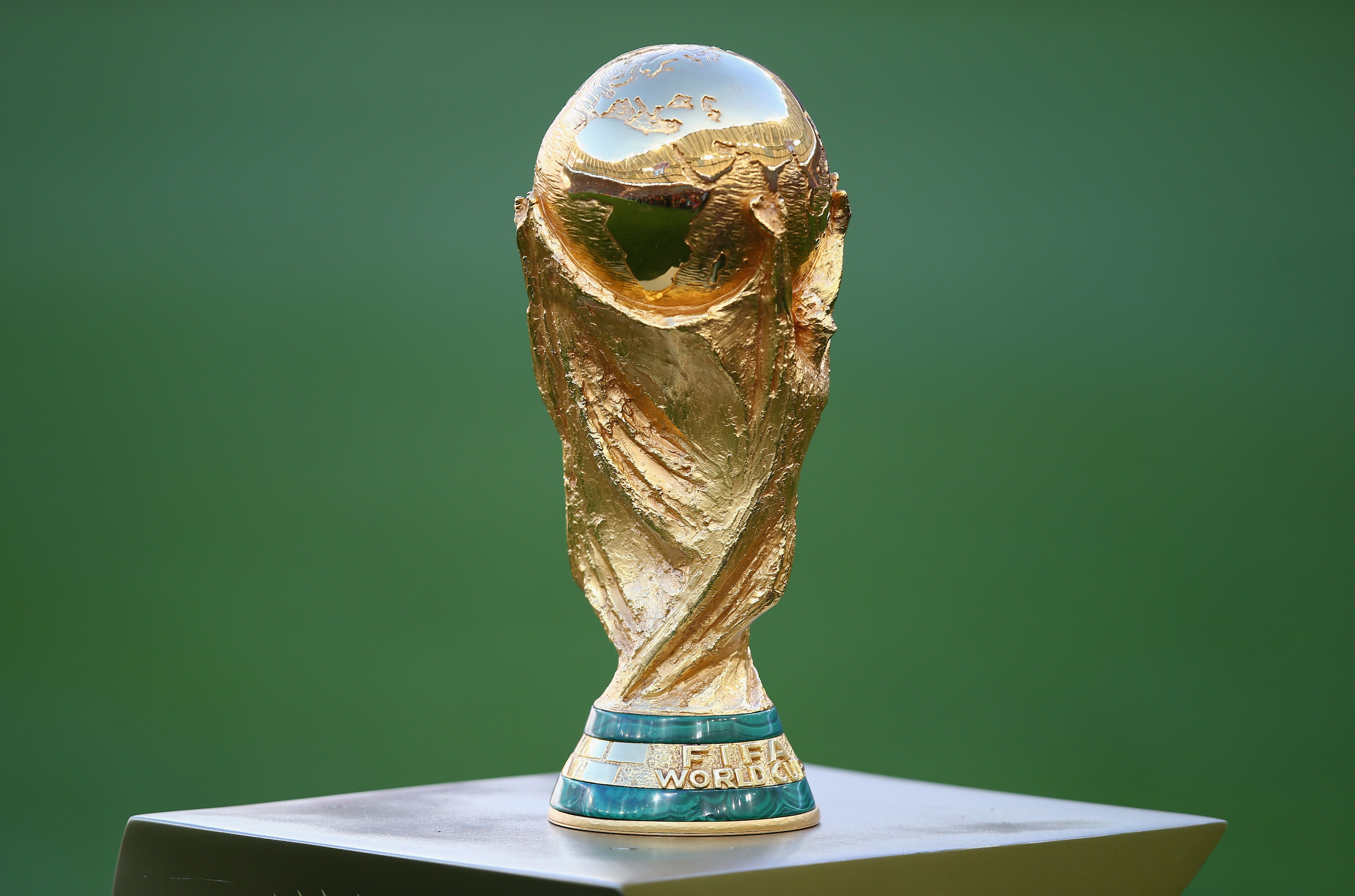 Which Latin American Team Has the Best Chance to Win the 2018 World Cup?