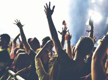 Stage Collapse at Brazil's Atmosphere Festival Causes Death of DJ Kaleb Freitas