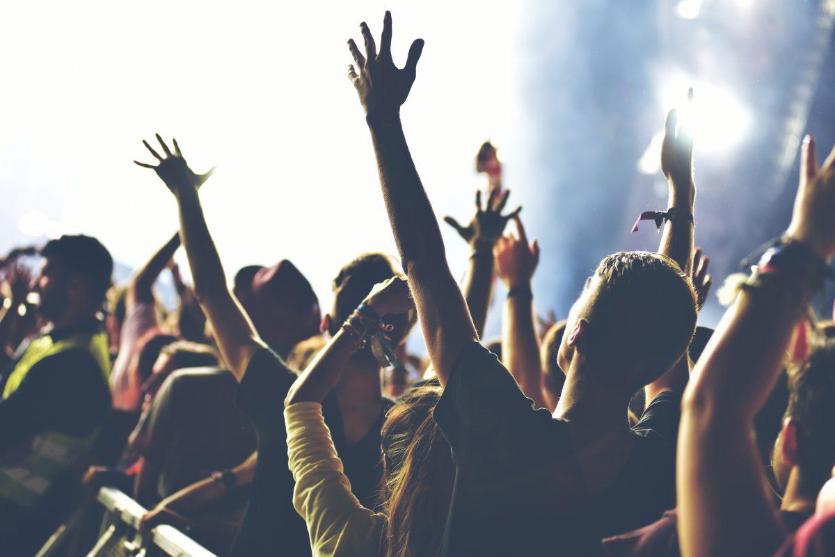 Dekmantel Festival Faces Backlash for Lack of Latin American Representation on 2019 Lineup