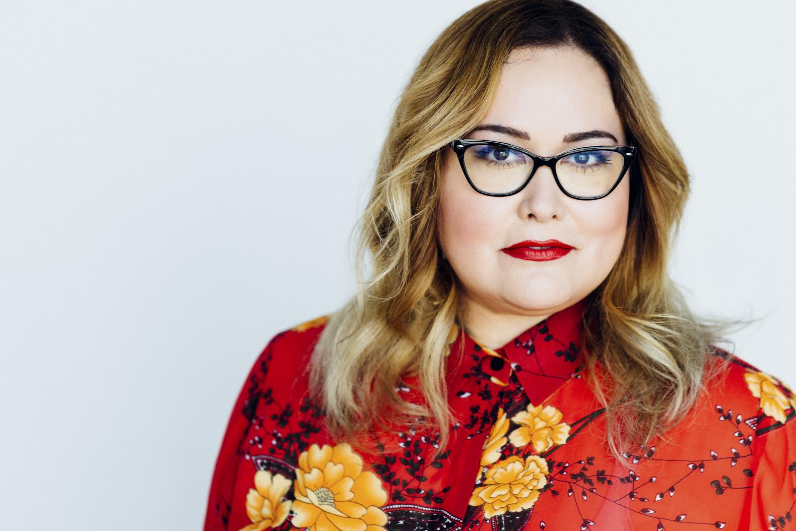 This Latina Writer Is Developing a 'Brujas' TV Show Starring Afro-Caribbean Women