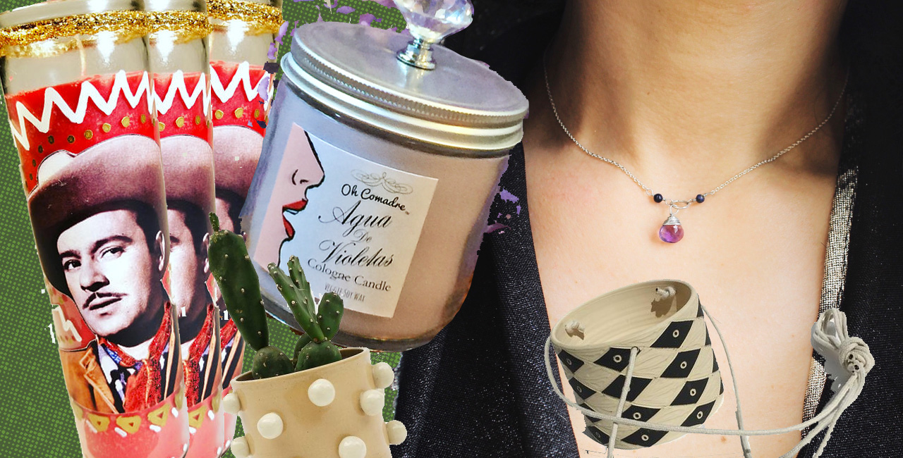 12 Holiday Gifts Your Mami Will Love