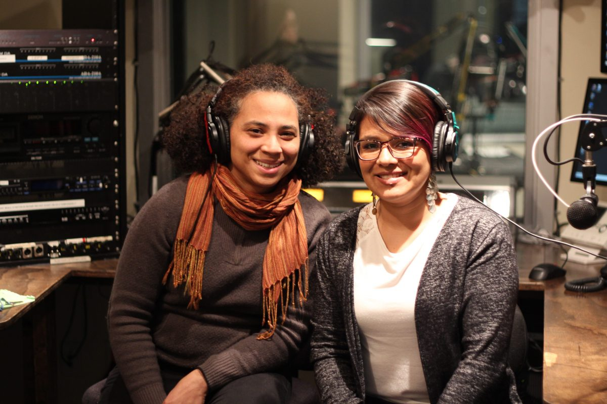 The Suena a Revolución Podcast Highlights Musicians Creating the Soundtrack to Latin America's Social Movements
