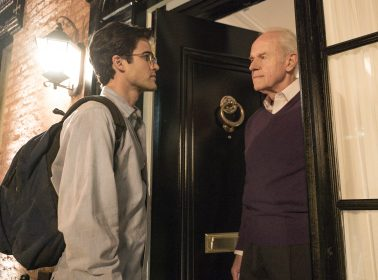 'The Assassination of Gianni Versace' Recap: Episode 3 Has Less Versace, Goes Deep into the Killer's Psyche