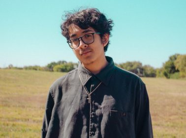 Cuco Unveils His First Music Video Ever, An Ode to Brown Boy Crews